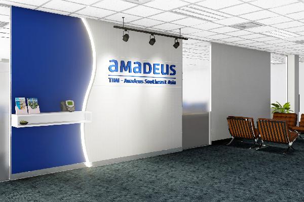 AMADEUS-01