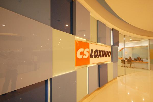 CSL-01