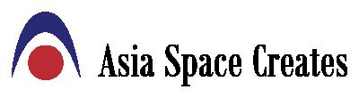 Asia Space Creates (Thailand) Co., Ltd.