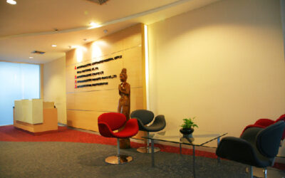 MITSUBISHI ELECTRIC ASIA (THAILAND) CO.,LTD.